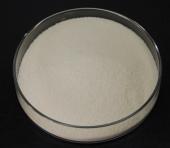 Magnesium Oxide 90